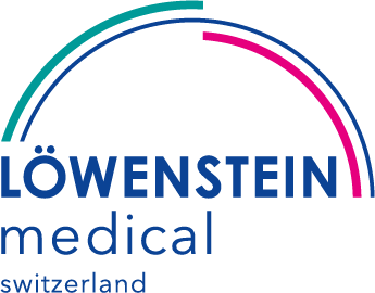 HUL_Logo_Medical_Blau_Switzerland_1014-CS6