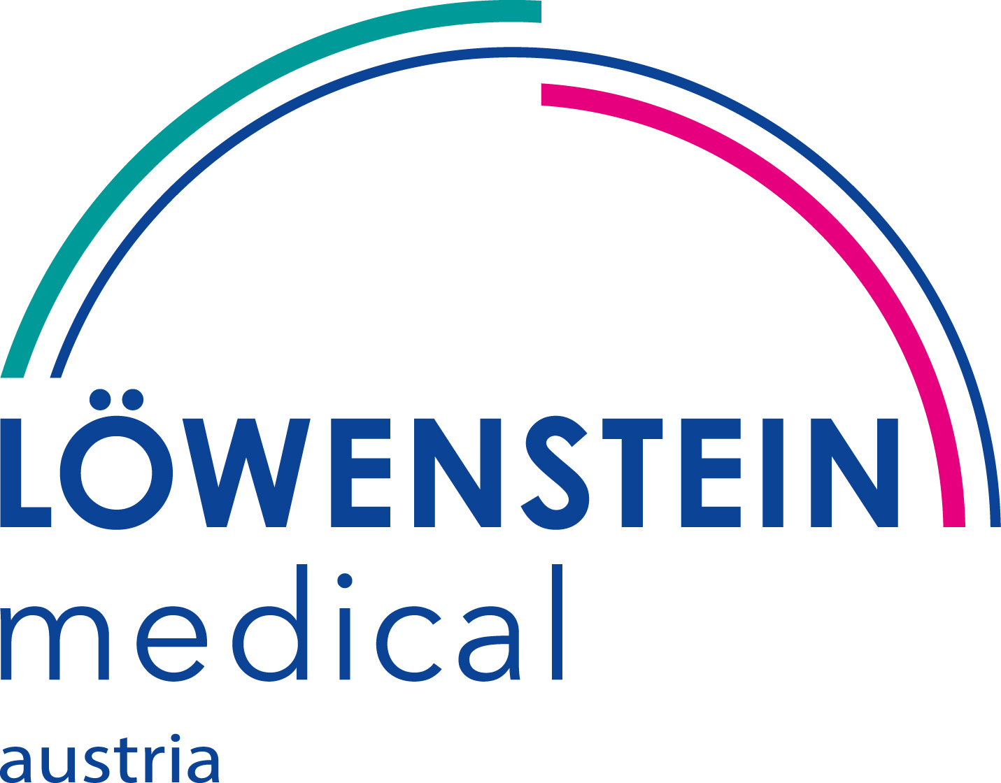 HUL_Logo_Medical_austria_11_2015_RGB