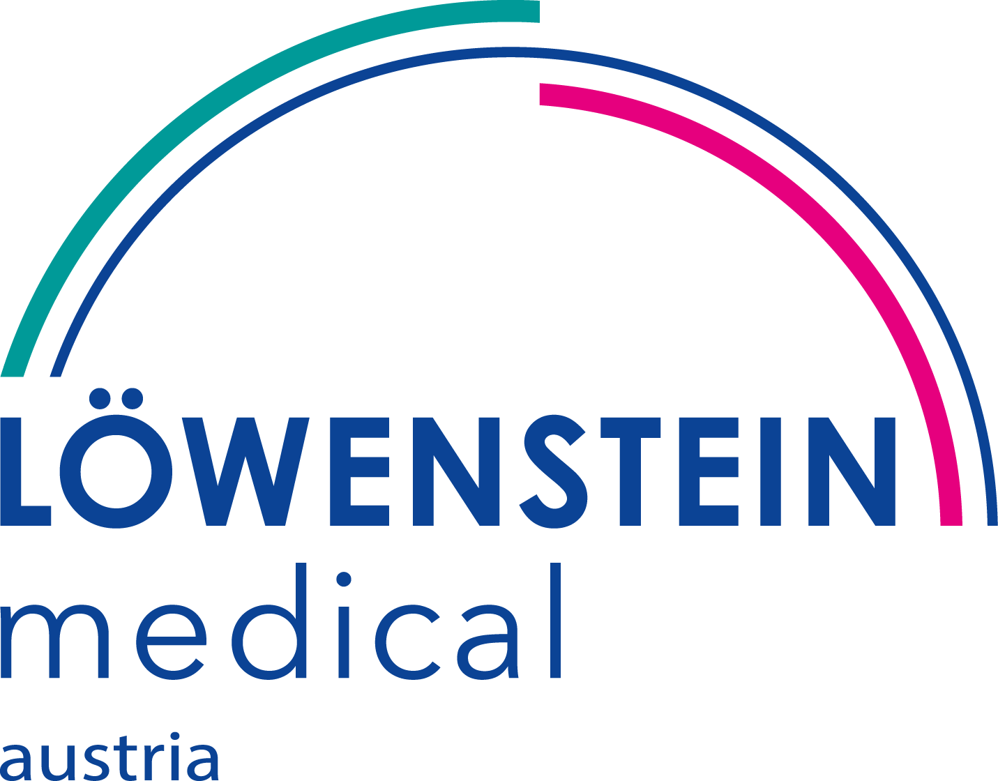 HUL_Logo_Medical_austria_11_2015